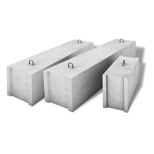 Фбс класс бетона бетонная смесь м200 в 15
